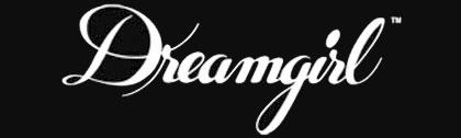 Dreamgirl Lingeri