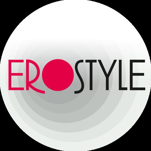 Erostyle Sextoys