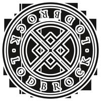 Schlossmeister by Lodbrock