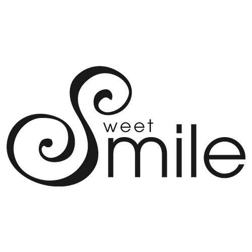 Sweet Smile Sextoys