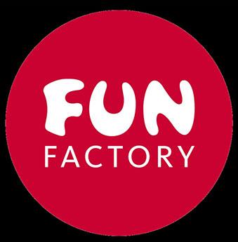 Funfactory