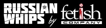 Fetish Company