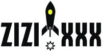 ZiZi XXX