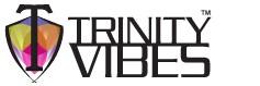Trinity Vibes