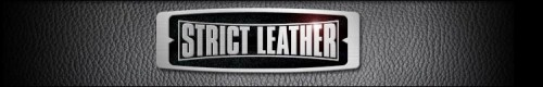 Strict Leather