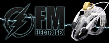 FM ElectroSex