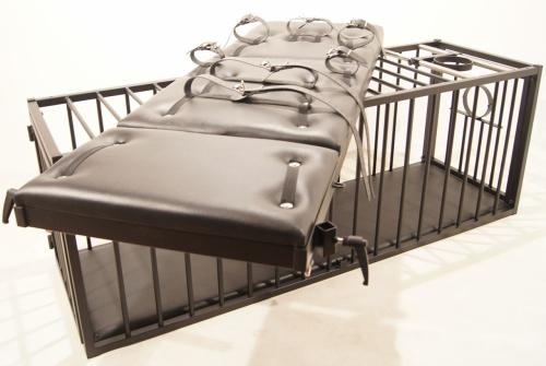 BDSM-meubeltjes