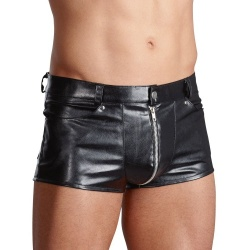 "Boxer ""Uniform"" van Svenjoyment XLarge - or-21314801731"