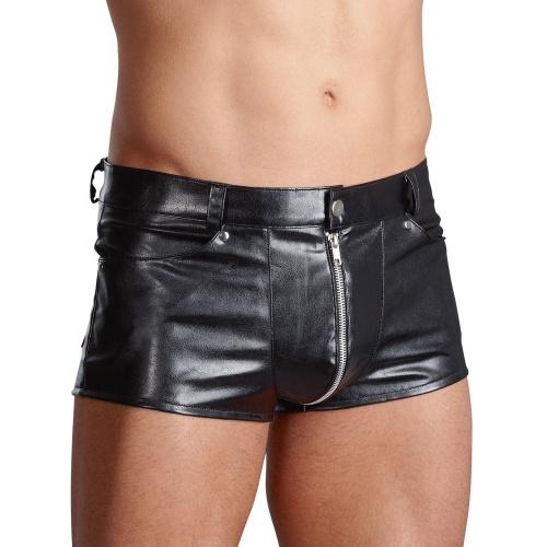 "Boxer ""Uniform"" van Svenjoyment - or-2131480"