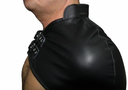 Dwangbuizen & Bodybags
