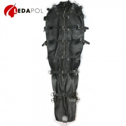 Ledapol Leather Bodybag 8044 - le-8044