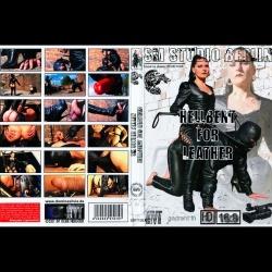 SM Studio Berlin - Hellbent For Leather - SR07005