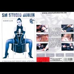 SM Studio Berlin - Und Das Ist Erst Der Anfang - SB05001