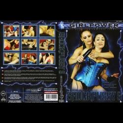 Shockpussy 5 - G51599