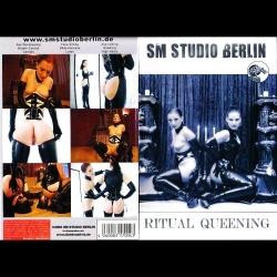 Ritual Queening - SM Studio Berlin - SB05004