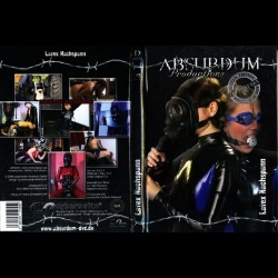 Latex Nachspann - Absurdum - AP022
