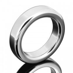 Breite Ringe 14mm - mis-cr14