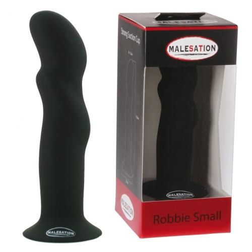 Nieuwe fetisj toys