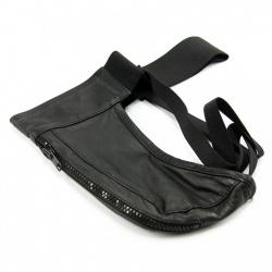 HG Leather Creations Jockstrap - hg-jckstrp03