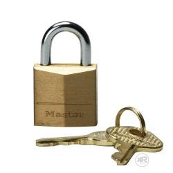 Master Lock - xr-st105