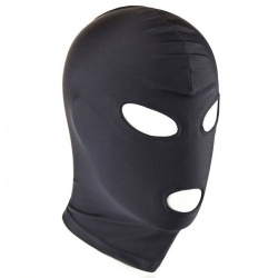 MAE-Wear Spandex Masker - mae-sm-168