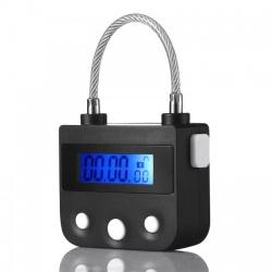 MAE-Toys BDSM Timer Slot - mae-sm-172