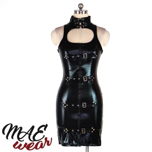 Erotische jurken
