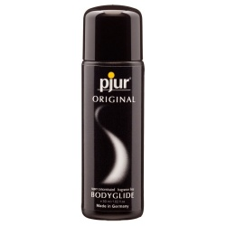 pjur® ORIGINAL - Glijmiddel 30ml - or-06177760000