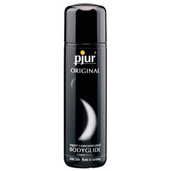 pjur® ORIGINAL 250ml - or-06177920000