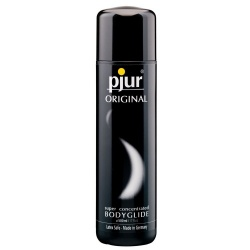 pjur® ORIGINAL 500ml - or-06148580000