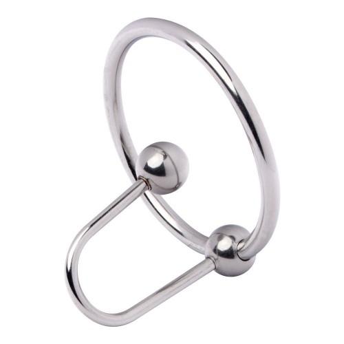 Penis / Cock Ring