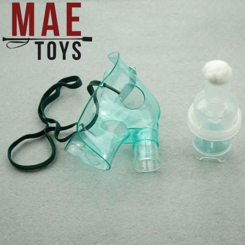 Medical BDSM Toys