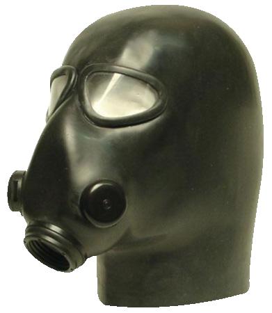 Studio Gum Maskers