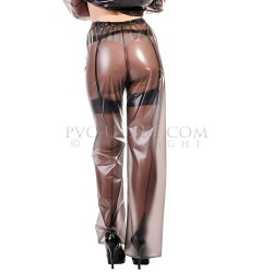 PVC Unisex Overtrousers by PVC-U-LIKE - pul-tr07