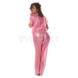 PVC Pyjama van PVC-U-LIKE  - pul-nw04