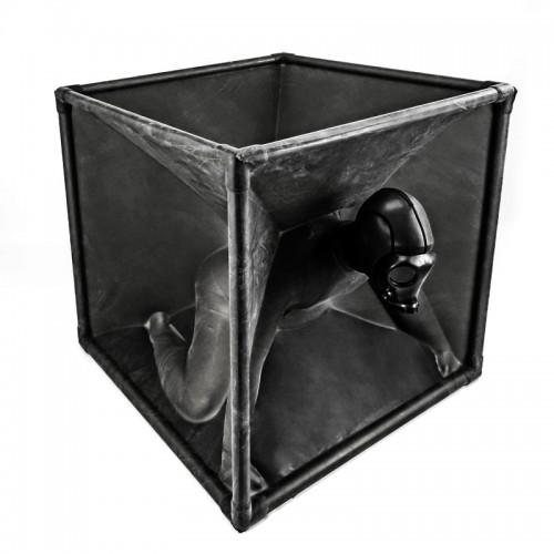 Mehr BDSM Möbel