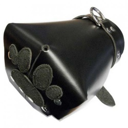 Premium Puppy Fist Mitts by Mister B - mrb-613370