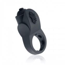 PrimO Apex Siliconen Vibrerende Ring - ep-e25627