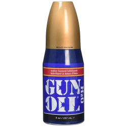 Gun Oil H2O - 237ml - du-133421