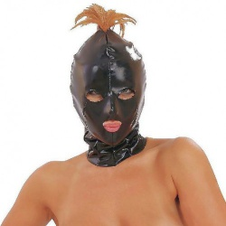 Datex Masker van Insistline - le-9021