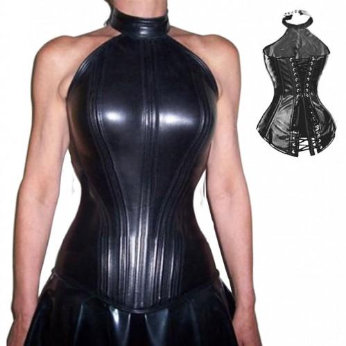 Travestie corsetten