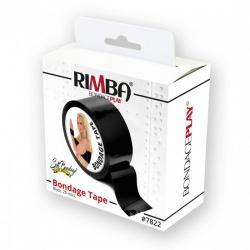 Bondage Tape Rimba #7822 - ri-7822