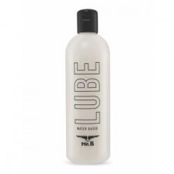 Mister B LUBE Waterbasis - mrb-911104