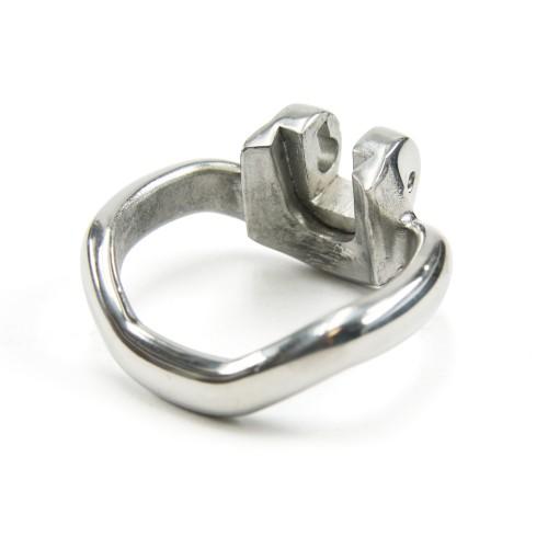 Chastity / Kuisheidkooien en gordels