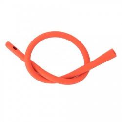 Rubber Catheter 0.8 cm van MAE-Toys - mae-sm-216