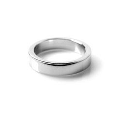 Cockring 8 mm - 40 mm - 112-tbj-2052-8-40
