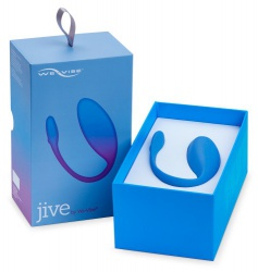 Jive Vibro-Egg van We-Vibe  - or-05918900000