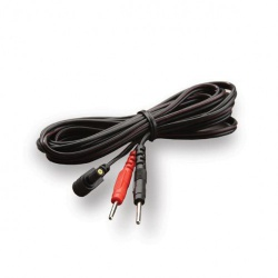 Mystim electrode cable - ms-46550