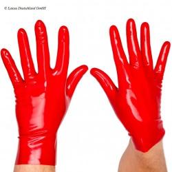 Latex handschoenen - la-1108k