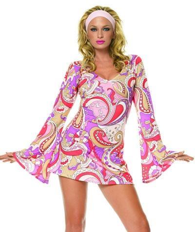 erotische Kleider